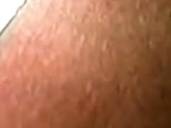 Cuckold Interracial Brazil Elaine