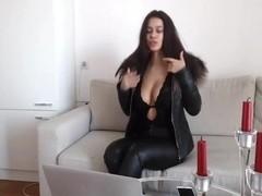 alex bulgaria 3