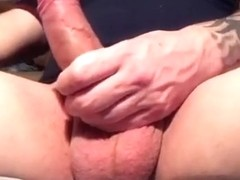 Hottest porn movie gay Solo Male unbelievable only for you