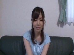 japanese angel 12