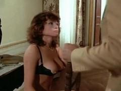 Mariangela Giordano,Carmen Russo,Anna Veneziano in Patrick Still Lives (1980)