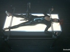 Slut on Display