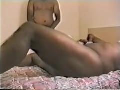 black bulls fuck wife 3