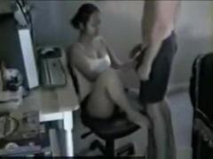 Vietnamese girl fucks her bf