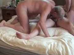 3 junior Cute Colombian Boys Fuck Each Other Hot Ass 1st Time