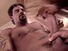 Big Tit Milf creampied