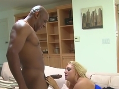 Hottest pornstar A.J. Applegate in exotic cumshots, big cocks adult scene