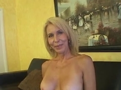 fifty Year Old Fuck Holes 1