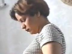 Granny oral sex porn