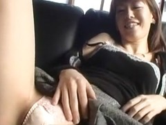 Crazy Japanese whore Ai Himeno in Amazing JAV clip