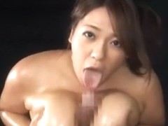 Best Japanese whore Ria Sakuragi, Rin Aoki, Ruri Saijou in Fabulous Doggy Style, Dildos/Toys JAV c.