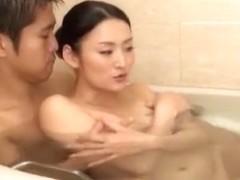 Crazy Japanese whore Yukari Ayasaki, Risa Murakami, Akira Matsushita in Hottest Hairy, Small Tits .