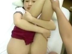 Incredible Japanese slut Chihiro Hasegawa, Haruka Amami in Best POV JAV movie