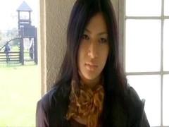 Japanese Love Story 148