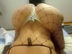 samantha colombiana hot wp2