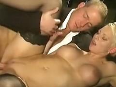 happy hour stockholm porno videos