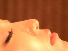 RISA Night In The Island - Oil Massage (Non-Nude)