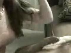 Huge Ramrod POV Oral Pleasure Stimulation