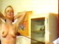 thrall sex