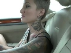 "ATKGirlfriends video: Kate Wolf in ""A Day in the Life of"""