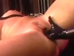 Female vol two