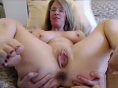 Free Argentinian Xxx Videos Argentin Porn Movies Argentina