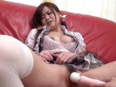 Nao Shiraishi Moe Kos Fornication Samadhi Jav Uncensored
