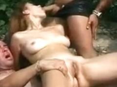 Mayu uchida tall japanese girl freie mobile porno