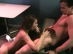 Incredible adult movie Cum shots newest you've seen