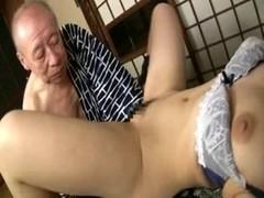 Reiko Nakamori - 02 Japanese Girls
