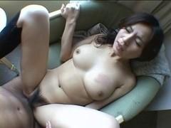 Japanese Angels - Erotic Wife 06