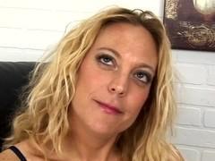 Video from AuntJudys: Charli Shay