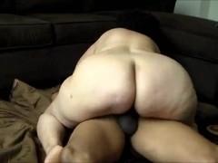 freaky sexy mature mama