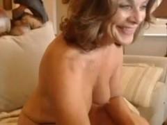 webcam amaizing milf lips pussy