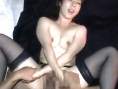 Hottest sex video Creampie great show