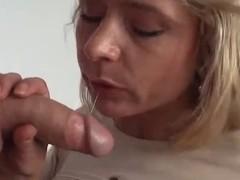 mother i'd like to fuck love hard fuck anal 8..german clip