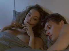 Isabelle Renauld in Parfait Amour! (1996)
