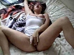 awesome masturbation
