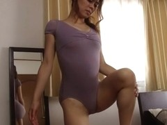 Haruki Aoyama in Married Woman Who Loses Her Way part 1