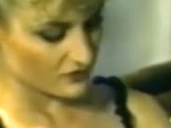 Summer Reflect 1984 lez scene