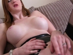 Fabulous pornstar in Exotic Big Tits, Amateur porn video