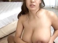 Crazy Japanese girl in Fabulous Close-up, Fingering JAV video