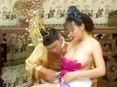 Free Chinese XXX Videos, China Porn Movies ~ see.xxx