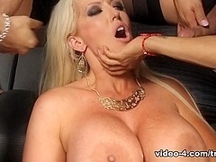 Great handjob movies