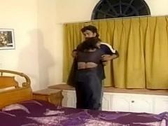 indian hardcore episode part 1