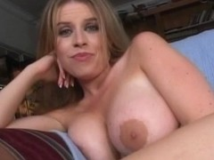 XMovieZone Video: Daphne Rosen 2