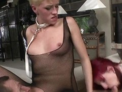 HotGold Video: Triple Play