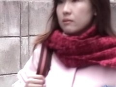 Amazing sharking video of some careless small babe and creative guy