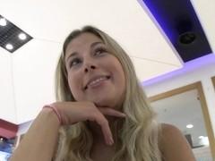 PublicAgent Video. Jennifer