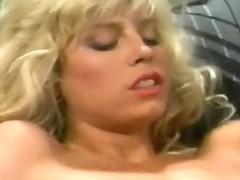 Sophia loren sexy picture